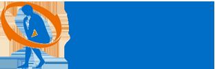 Centro Intelecto Logo