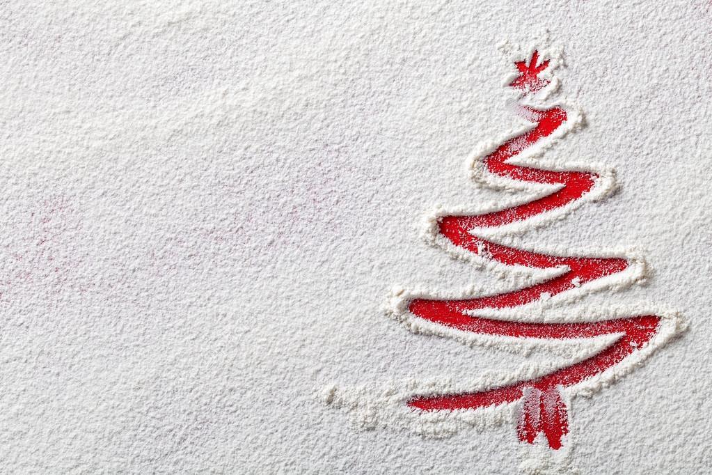 Navidad y autocuidado