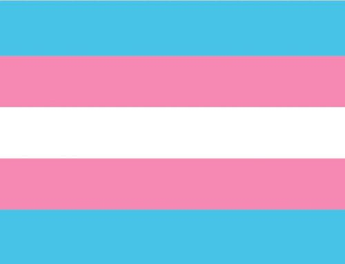 PSICOLOGÍA AFIRMATIVA O CÓMO ABORDAR LA REALIDAD LGBTI